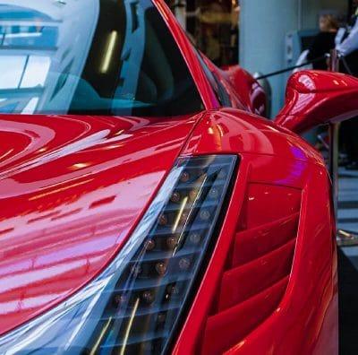 car detailng missassauga